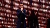 George Michael Live At Earls Court 'Feeling Good